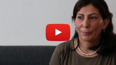 Flüchtlinge in der Schweiz: Es ist ein schwieriger Neubeginn