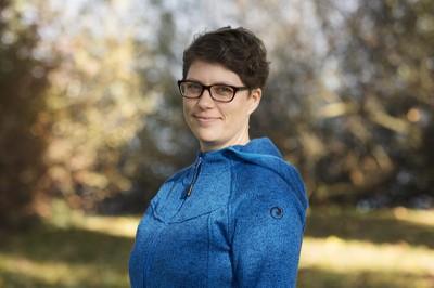 Kathrin: Beruf und Familie sind nicht vereinbar